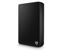 Seagate STDR4000200 Backup Plus Portable 4TB ,Black