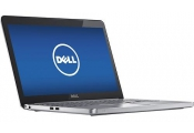 Dell  Inspiron 7000 7537 laptop
