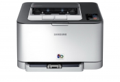 Samsung CLP-320-XSG Laser Color/CLP-320-XSG/Printer/32MB/Laser