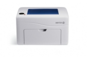 Xerox 6000 Laser Color Printer