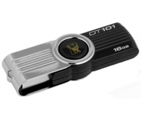 Kingston 16GB Flash Drive
