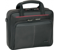 Targus CN31US  CARRY CASE
