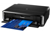 Canon Pixma Ip-7240/IP-7240/Printer/Wifi/Ink