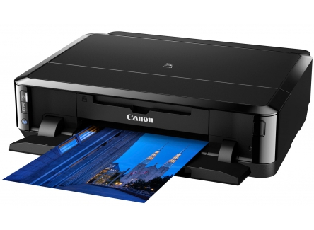 �� �� �� ��������� �������� ������� ����� ��� ��� ����� Canon IP-7240 Inkjet Printer