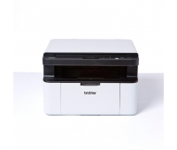 Brother DCP-1610W AIO/DCP-1610W/Printer/Scanner/Copier/32MB/Wifi/Laser