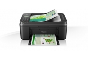 Canon PIXMA MX494 4X1 Printer