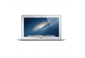 Apple MD711AE/B MacBook