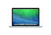 Apple MGX72AE/A MacBook
