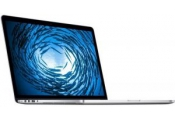 Apple MGX92AE/A MacBook Core i5 dual-core / 512 GB SSD
