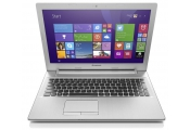 Lenovo Z50-70 White Core i7 4510U 2 GHz 4th,4MB,6GB,1TB+8SSHD,15.6,Nvidia 840 2GB,Dos+Mouse+Case+365