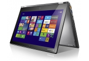 Lenovo Yoga 2 PRO Gray+ Microsoft Office 365