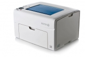Xerox 6010N Network Printer