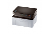 Samsung SL-M2070W Laser (Printer-Scanner-Copier),Wifi