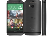 HTC One M8 Mobile Phone ( GREY )