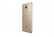 Huawei GR5 Mobile Phone,Gold
