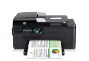 HP CB867A officejet 4500 AIO/CB867A /Printer/Scanner/Copier/Color Fax/64 MB/Ink