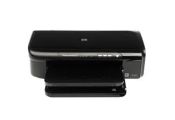 HP OfficeJet 7000 Wide Format/C9299A/Printer/32MB/Ink