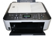 CANON PIXMA MX360 OFFICE MULTIFUNCTION PRINTER