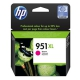 HP 951XL CN047A MAGENTA OFFICEJET INK CARTRIDGE