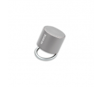 ICONZ IBSPK1S Mini Bluetooth Speaker Silver