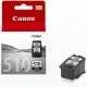 Canon PG 510 Black Ink Jet Cartridge