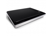 HP Flatbed Scanjet 300 scanner