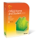 Microsoft Office PKC Home & Student 2010