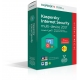 Kaspersky 2017 Internet Security Multi Device One User+One License Free